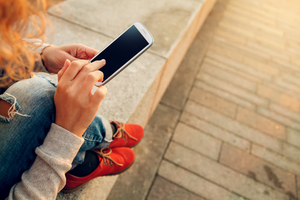 Buying a refurbished smartphone can save money, but you need to know how to shop for one.